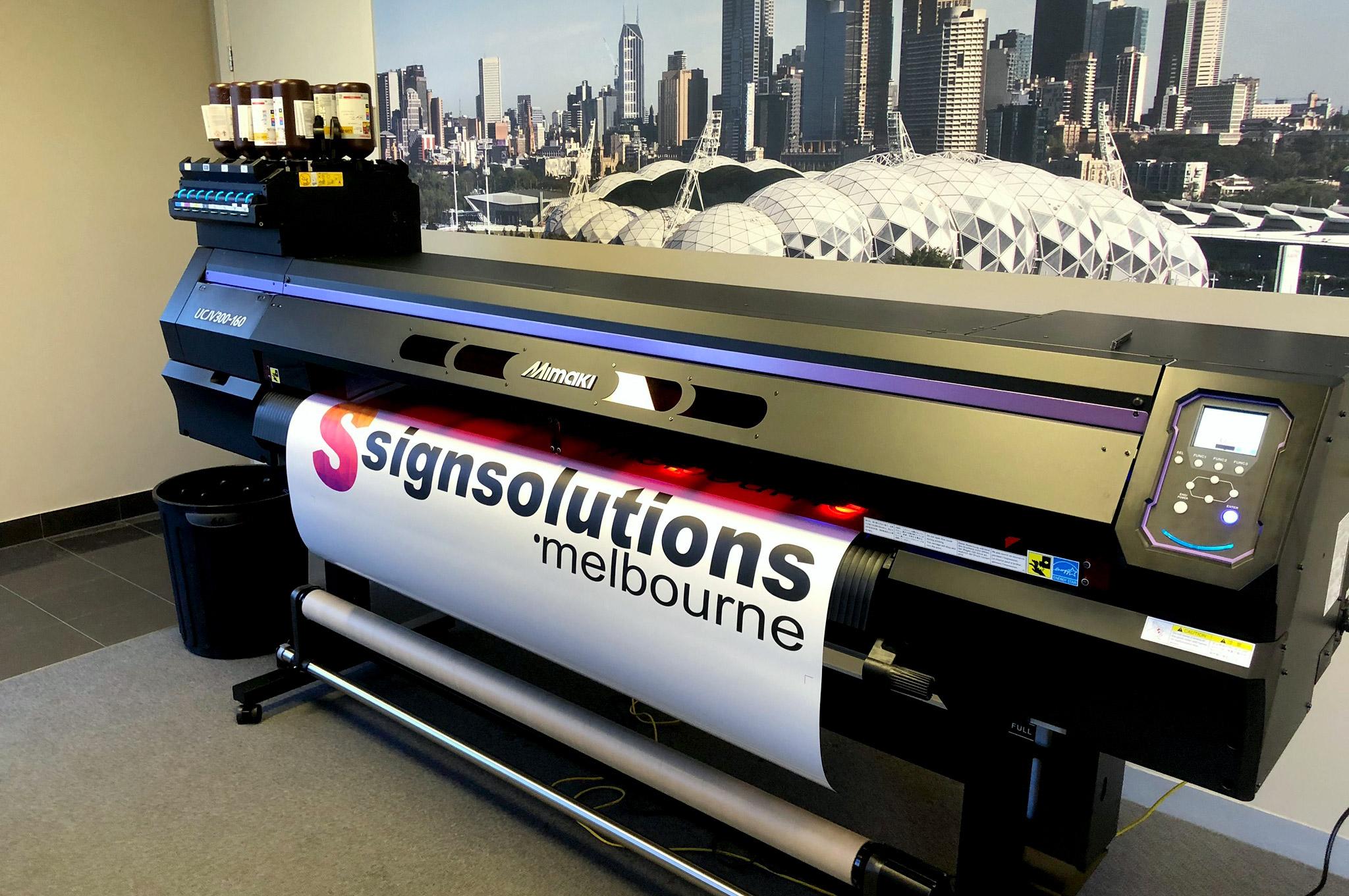 signage-melbourne-slider-002