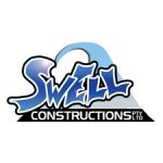 signsolutions-melbourne-swell